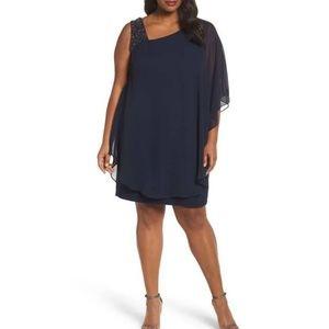 3be01f858113 Women Xscape Plus Size Dresses on Poshmark